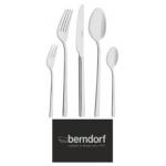 Berndorf Messer ab 5 Euro / Besteckset für nur 60 Euro + Versand bei Mömax Online