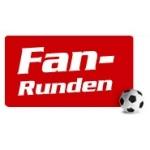 Toto Fan-Runden: Fast gratis ein Fussballspiel im Stadion ansehen
