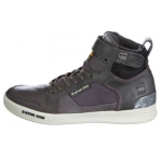Javari.de – Sale mit mindestens -50% Rabatt auf Schuhe – z.B.: Diesel oder G-Star Highsneakers um ca. 50€