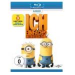 Filmangebote eiskalt reduziert bei Amazon.de – z.B.: Blu-rays um 8,97€ / DVDs ab 4,97€