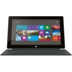 Media Markt – Bester Preis in Europa – z.B.: Microsoft Surface RT + Touch Cover 64GB um 333€