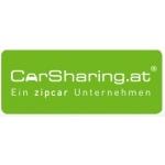 CarSharing Card fuer 1 Jahr gratis holen + 40 bzw. 30 Euro Startguthaben mit KURIER Club od. Friends of Merkur Karte
