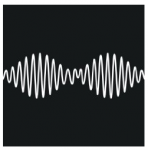 Arctic Monkeys – AM (12 Songs) um 1,99€ bei Amazon.de