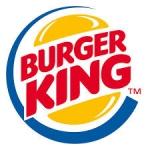 Burger King Gutscheine / Sparscheine – bis 13.07.2014 gültig