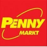 Minus 10 Prozent am Samstag dem 15.04.2014 beim PENNY Markt mit der PENNY Card