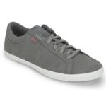 K-Swiss Sneakers in verschiedenen Farben (alle Größen verfügbar!) inkl. Versand um nur ca. 25€