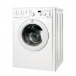 Saturn Tagesdeal: INDESIT IWDD 6145 (EU) Waschtrockner um 333 € statt 379,90 €