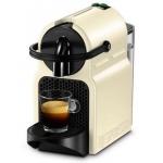 Saturn: 50 € Nespresso Gutschein beim Kauf von einer Inissia-Kaffeekapselmaschine (3 Varianten zur Auswahl)