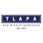 Bis zu 20 Prozent Rabatt auf Hosen @ TLAPA Favoritenstr. 73-75, 1100 Wien
