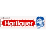 Hartlauer verlaengert die Garantie auf alle Kameras u. Camcorder auf 3 Jahre