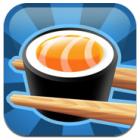 App des Tages: SushiGoRound! für iPhone und iPod touch @iTunes