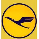 20€ Gutschein von Lufthansa geschenkt