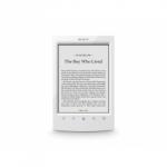 Sony Store, Outlet: Angebote der Woche – bis 10% Rabatt & keine Versandkosten
