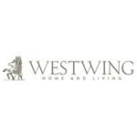 WESTWING Shoppingclub bis zu 70 Rabatt & 15,- Euro Gutschein