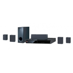 LG BH6230S 3D Blu-ray 5.1 Heimkinosystem um 149€ als Saturn.at Tagesdeal