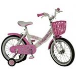 Möbelix: 16″ Kinderfahrräder inkl. Versand um 79,90 €