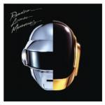 Daft Punk – Random Access Memories  als MP3-Download (13 Songs) um 1,99€ bei Amazon.de