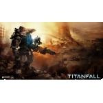 Titanfall Digital Deluxe Edition um ca. 32,50€ aus dem mexikanischen Origin Store