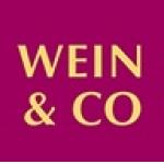 20 Prozent Rabatt bei Wein & Co.
