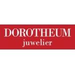 Minus 10 Prozent im Dorotheum Onlineshop am 14.03.2014