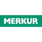 Minus 10 Prozent auf alles fuer Friends of Merkur am 14.03.2014 und 15.03.2014