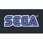 Humble Weekly Sale: 4 Titel von SEGA ab 0,72 Euro + 6 weitere ab 4,33€
