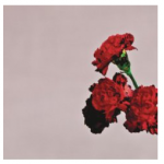 John Legend – Love In The Future als MP3-Download (16 Songs) um 1,99€ bei Amazon.de