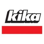 Minus 10% auf Möbel bei kika vom 14. bis 17. März 2014