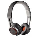 20% Rabatt auf ausgewählte Bluetooth Artikel von Jabra – bis 31.3.2014