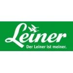Leiner Restaurant im SCS-Park mit Neueroeffnungsangebote