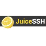 JuiceSSH ProLicense: SSH Client für Android kostenlos statt 4,99€