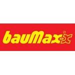 Minus 30 Prozent Rabatt auf alle lagernden Weber Artikel @ bauMax