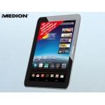 "Tablet-PC 25,7 cm (10,1"") mit WLAN MEDION® LIFETAB® E10320  um 179 Euro ab dem 20.03.2014 beim Hofer"