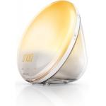 Philips HF3520/01 Wake-up Light um 87,14€ statt 99€ bei Amazon Warehouse inkl. Versand
