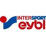 Intersport Eybl Onlinehsop: Mehrwertsteuer sparen (Steuerausgleich mal anders) – auf alles im Salebereich