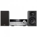 Sony Store, Outlet: Angebote der Woche – bis 56% Rabatt & keine Versandkosten