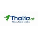 Kostenlose eBooks auf Thalia.at