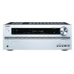 Amazon Blitzangebot: Onkyo TX-NR626 (S) 7.2 AV-Receiver inkl. Versand um 269,99 €