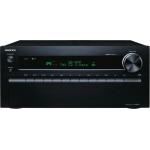 Onkyo TX-NR929 9.2-Kanal-AV-Netzwerk-Receiver um 899€ als Amazon-Blitzangebot