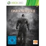 Amazon: Dark Souls 2 für Xbox360 und PS3 für je 44,99 € (nur am 16.3.2014)