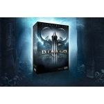 Diablo Add on nur 27,99 auf groupon