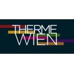 Therme Wien: Der Relax! Tagesurlaub fuer kurze Zeit um nur € 59