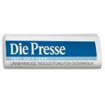 """""""Die Presse"""" 8 Wochen um 8 Euro + 1 Jahr Diners Club Kreditkarte gratis + 1 Jahr lang gratis """"Presse"""" Club Mitgliedschaft"""