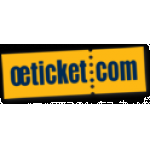 5 EUR Gutschein bei oeticket.com für 5 min Arbeit