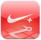 Nike+ GPS für iPhone und iPod touch nur kurze Zeit kostenlos @iTunes