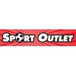 Minus 20 Prozent auf alle Freitzeitmodeartikel bei Sport Outlet