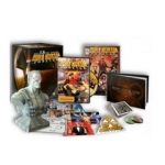 Libro Games-Mittwoch: Duke Nukem Forever: Balls of Steel – Collectors' Edition um 9,99 €