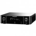 Marantz M-CR510 in schwarz oder weiß um 258€ als Redcoon Hotdeal