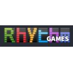 Humble Weekly Sale: 3 Titel von rhythm games ab 0,72 Euro + 3 weitere ab 4,33€