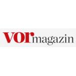 VOR-Magazin – Gutscheine